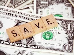 CTG Save U Money