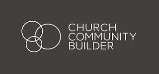 Church Community Builder Reporting