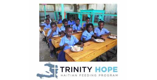 tithe tithing fundraising raise money crowdfunding
